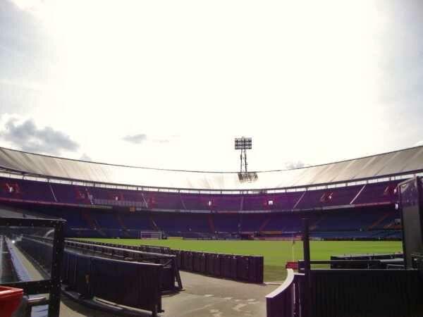 Stadiontour_1
