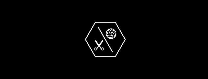 cavanis friseur logo neu