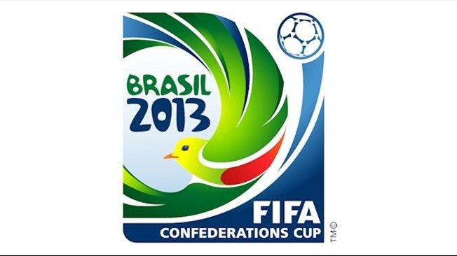 ORF überträgt alle Confed-Cup-Spiele live