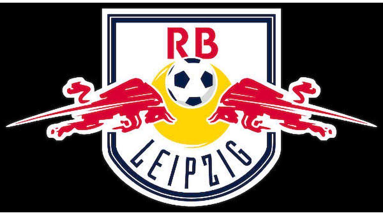 Rb Leipzig Logo Genehmigt
