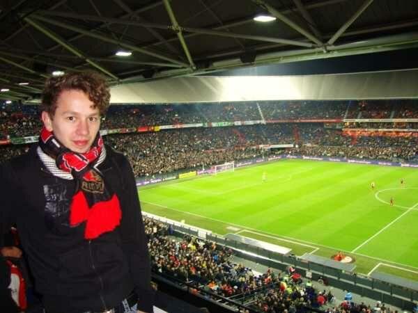 Feyenoord_-_Excelsior_1