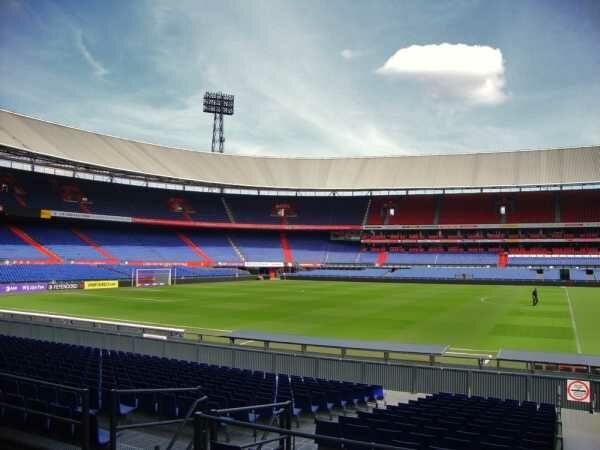 Stadiontour_3