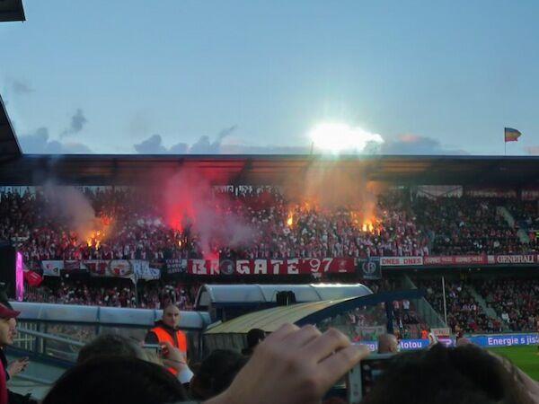 Derby 5