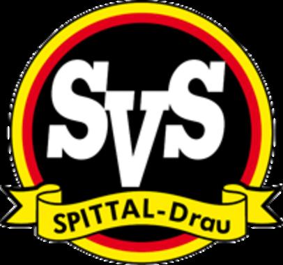 sv spittal drau