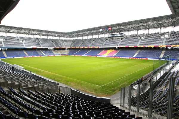 red bull arena2 gepa pictures