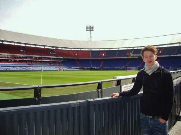 Stadiontour_7