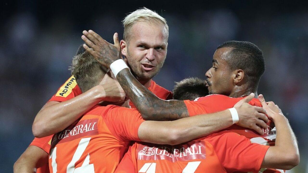 Champions-League-Auslosung: Diese Gegner erwarten den FC Bayern, BVB und Leipzig