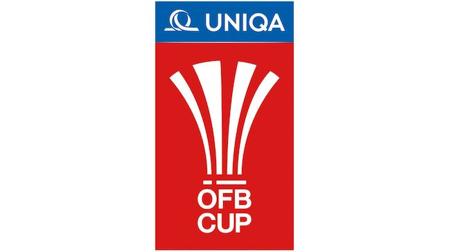 Bildergebnis für öfb cup logo