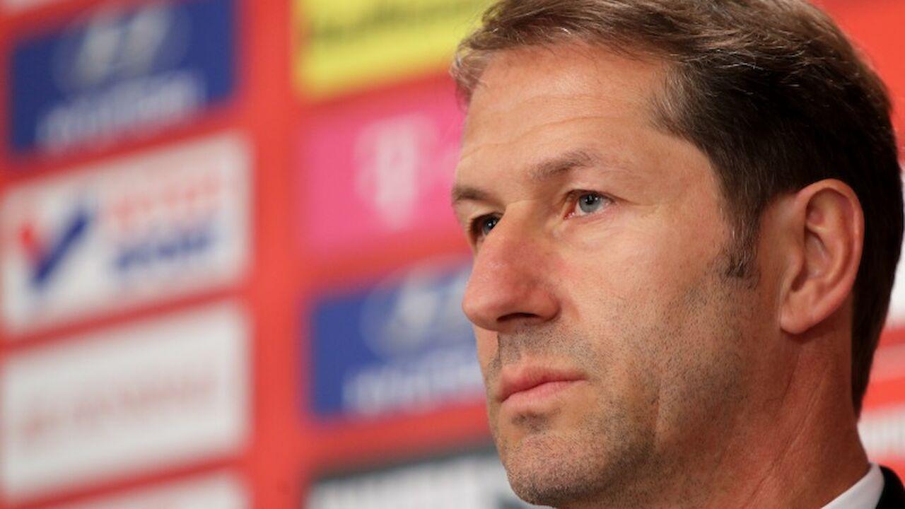 """Arnautovic stellt klar: """"Ein Marko wird nicht verkauft"""""""