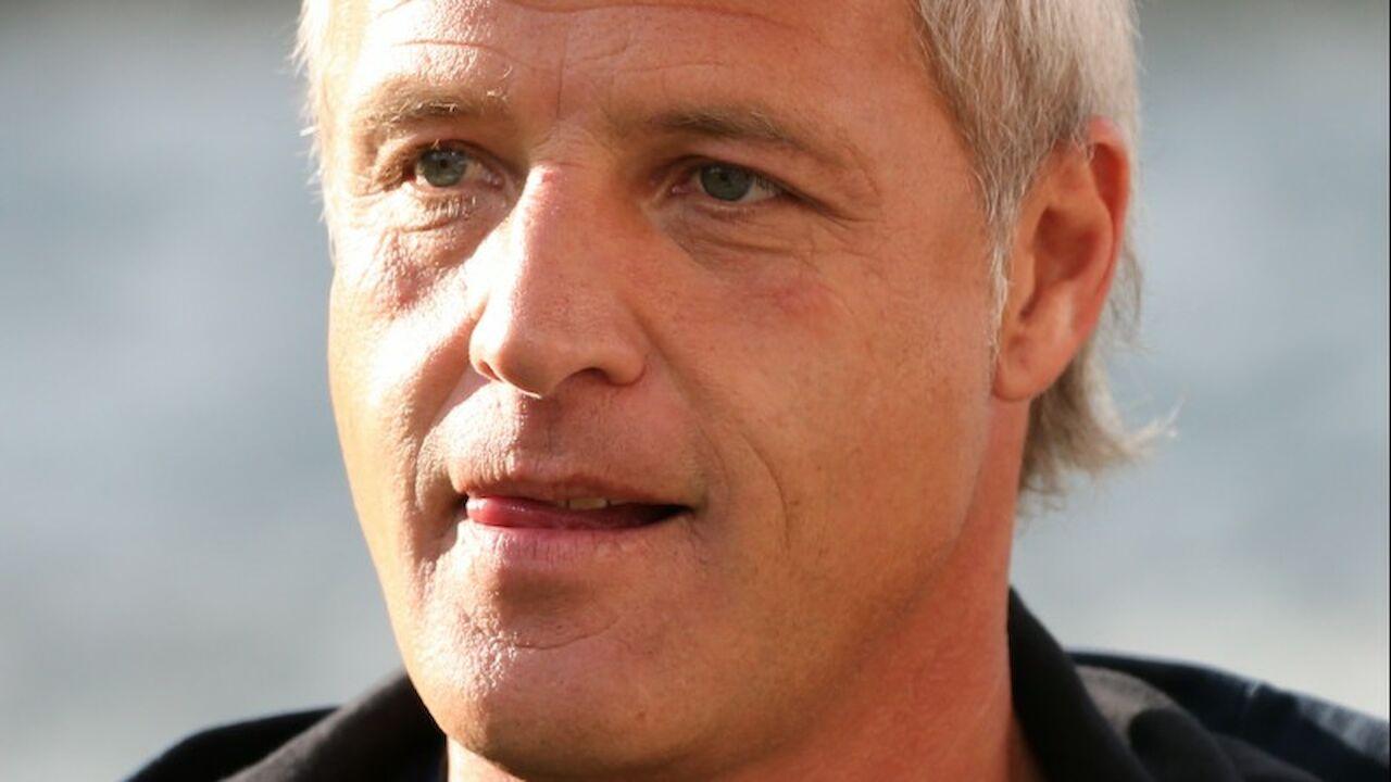 WAC trennt sich von Coach Heimo Pfeifenberger