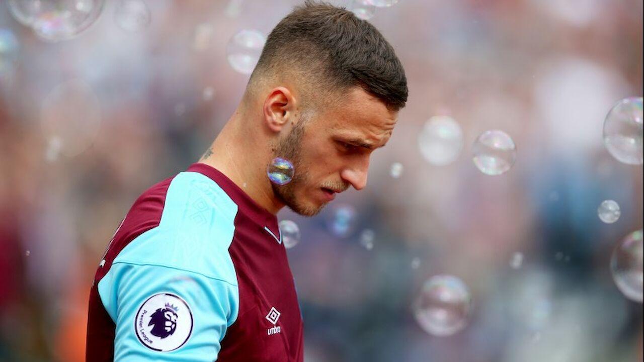 TV-Rechte: Premier League ab 2019 wieder bei Sky