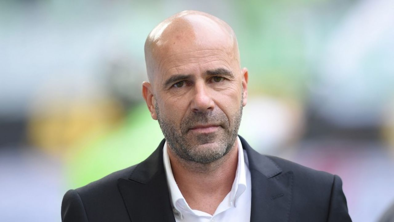 Wie Tedesco Schalke zum Derby-Wunder trickste
