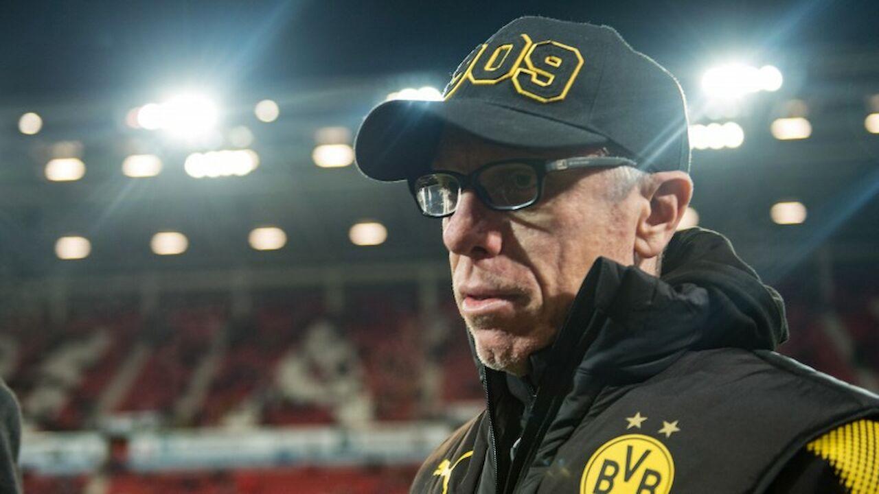 ORF-Premiere: Erstmals DFB Pokal live auf ORF Eins