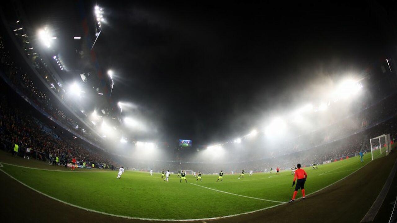 DFB-Präsident Reinhard Grindel in UEFA-Exekutivkomitee gewählt