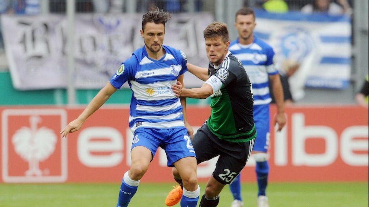 Austria Wien Spieler