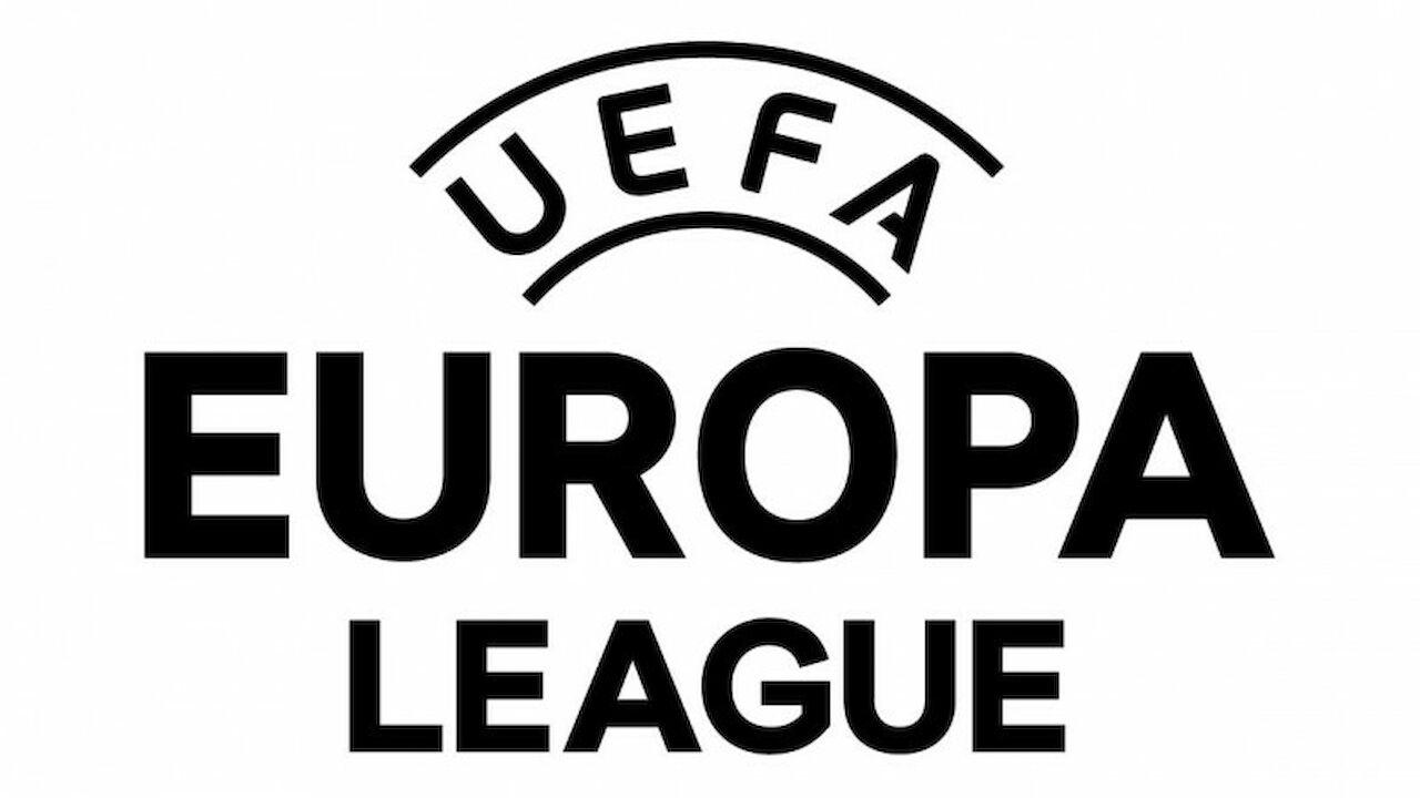 uefa europa conference league uefa europa conference league