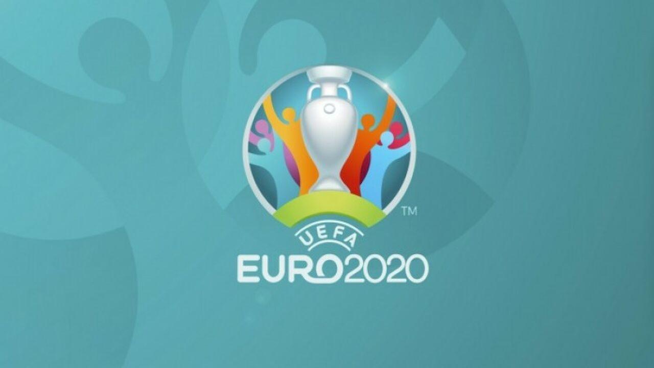 Euro 2020 Qualifikation Gruppen