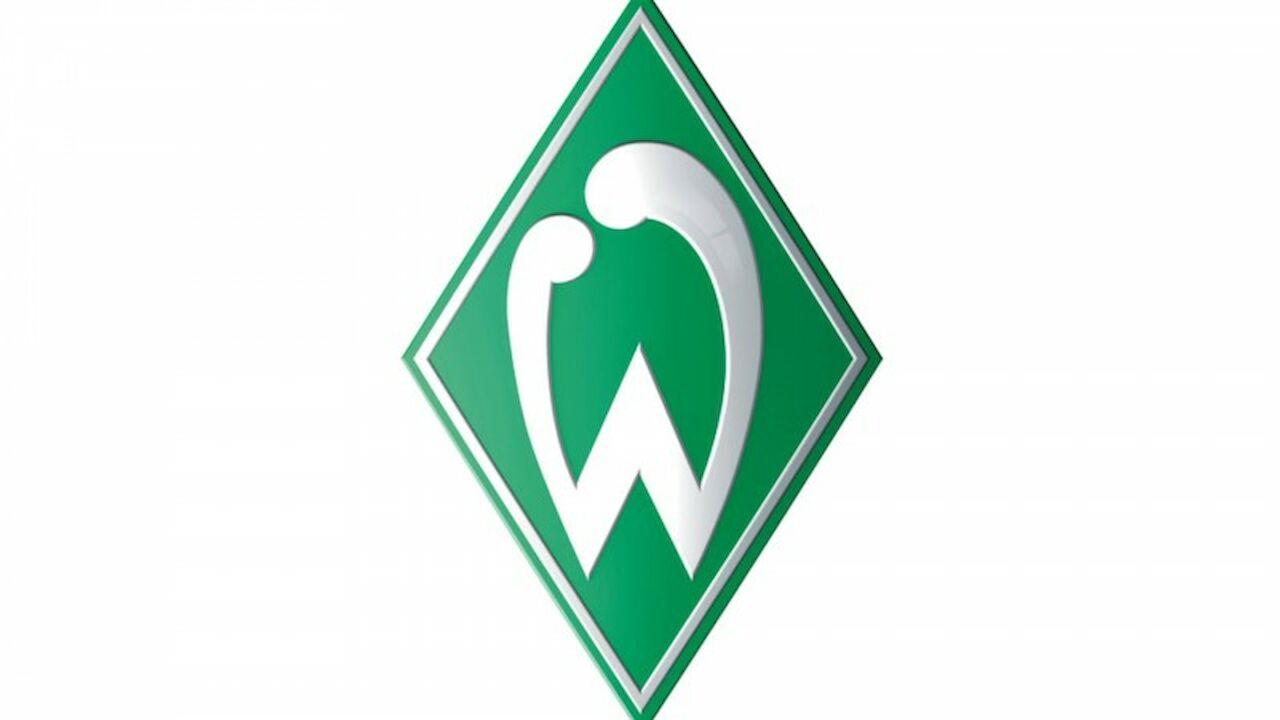 Werder Bremen Presseschau