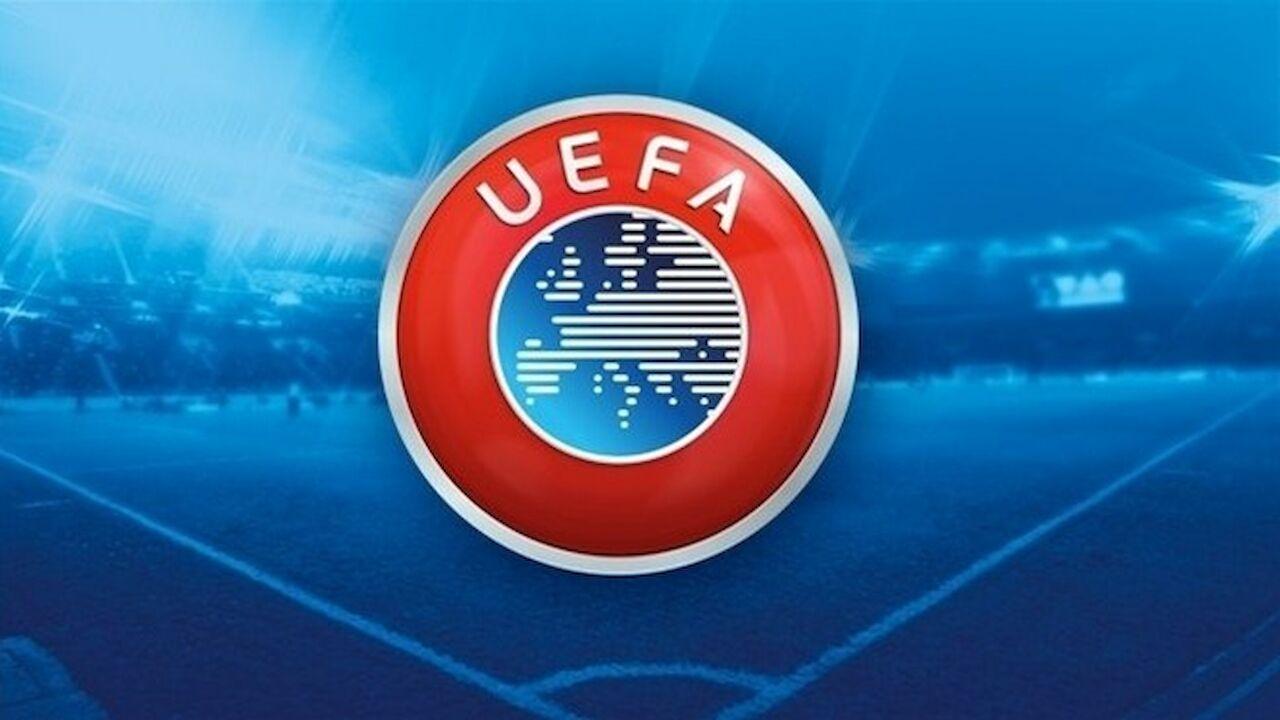 Uefa plant eigene Mini-WM