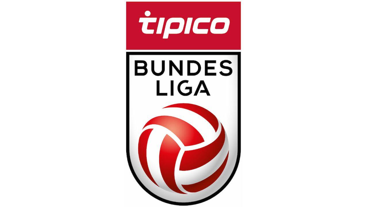 Tipico Bundesliga